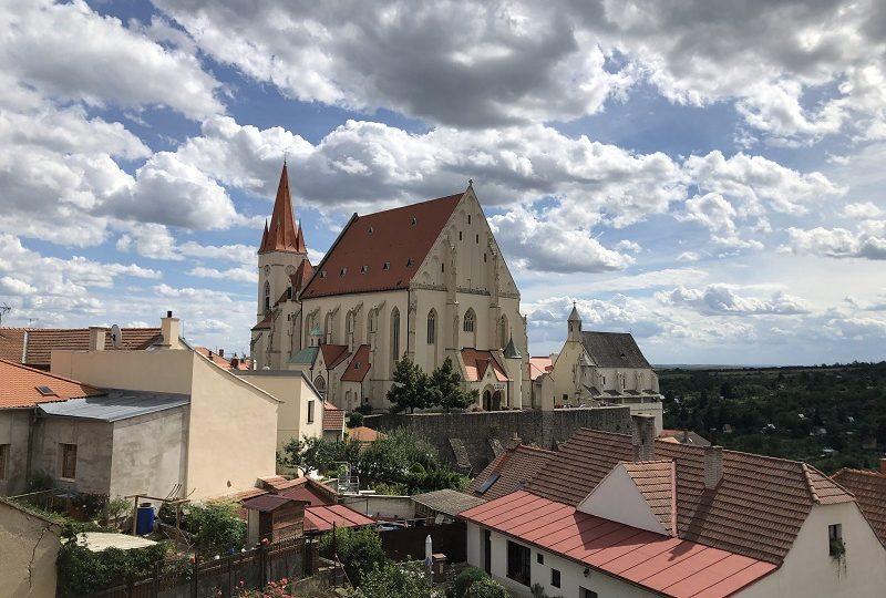 Objev-město-Znojmo
