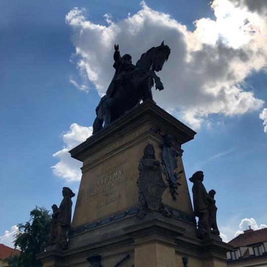 Objev město Poděbrady (6)
