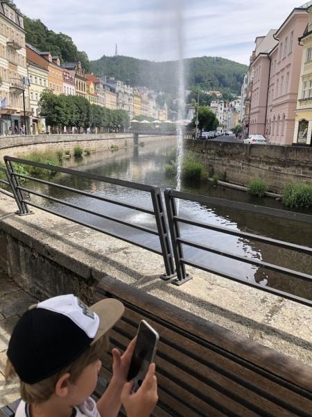 objev mesto, Karlovy Vary (1)