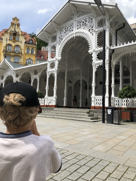 objev mesto, Karlovy Vary (2)
