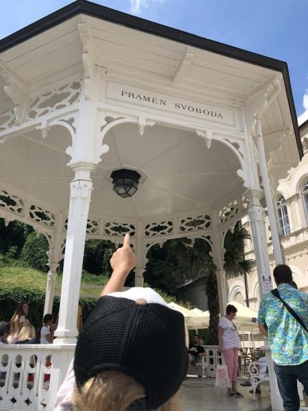 objev mesto, Karlovy Vary (4)
