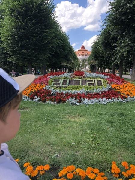 objev mesto, Karlovy Vary (5)
