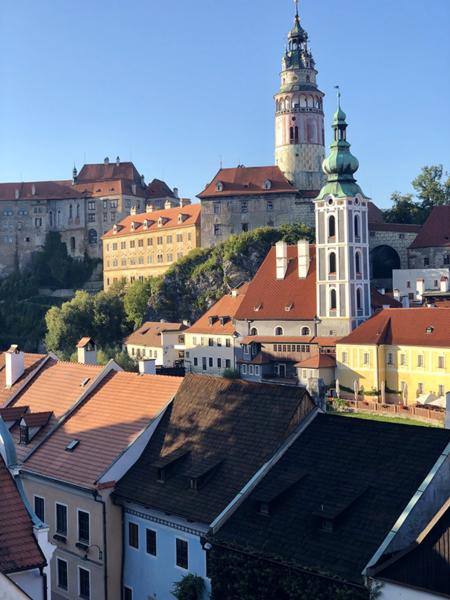 objev mesto Český Krumlov (3)