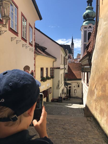 objev mesto Český Krumlov (4)