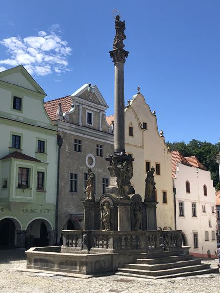 objev mesto Český Krumlov (5)