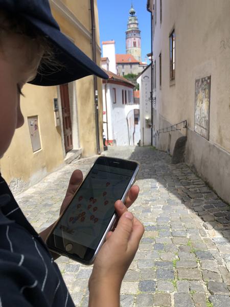 objev mesto Český Krumlov (6)